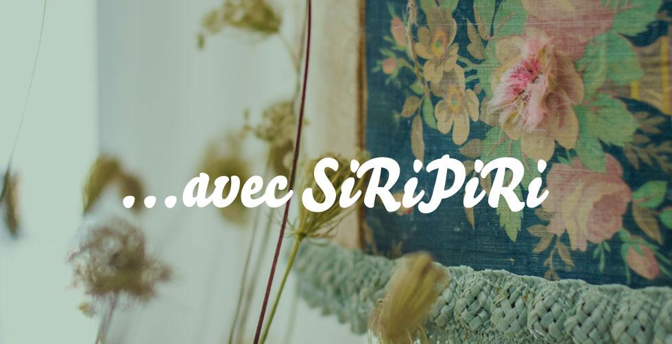 siripiri-slide-032