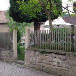 Siripiri Garten Laufen
