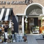 dille kamille store