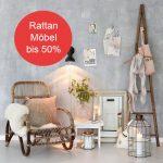Rattan Sale