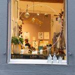 Interior Shop Freiburg Konviktstrasse 02