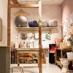 Interior Shop Freiburg